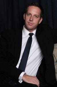 Andrew Bernhard Miami attorney