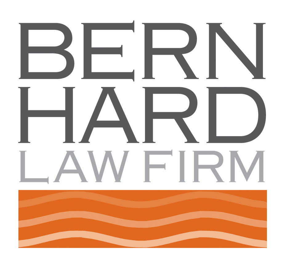 contract abandonment automatically rescind an agreement to bernhard law firm