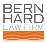 Bernhard Law Firm PLLC - www.bernhardlawfirm.com