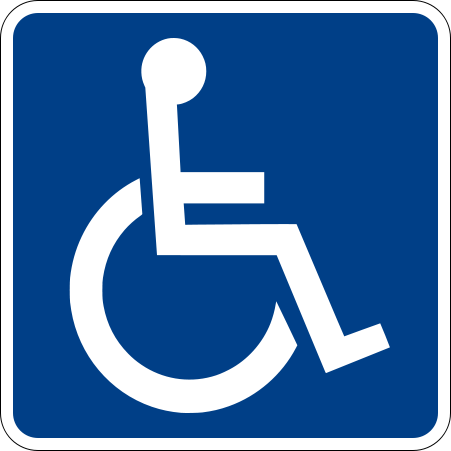 Handicapped_Accessible_sign.svg