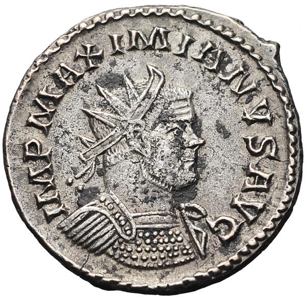 Coin_of_Maximian