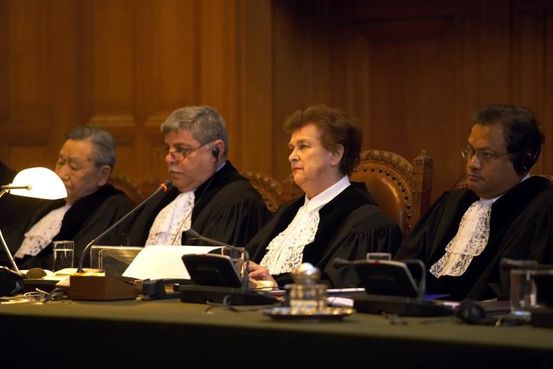 ICJ-CJI_hearing_1