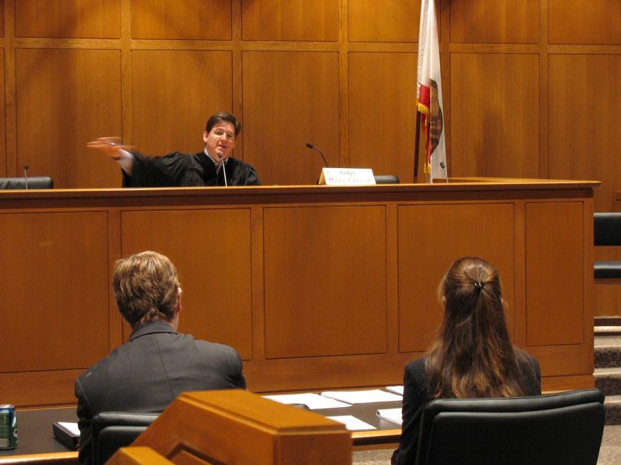 Miles_Ehrlich,_judge