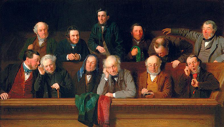 The_Jury_by_John_Morgan