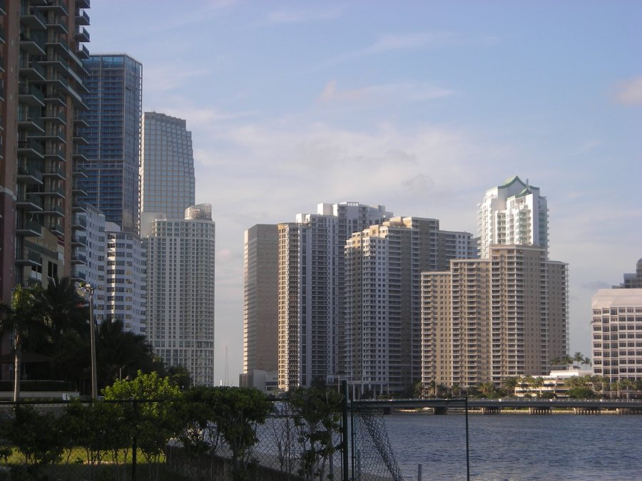 brickell_bay
