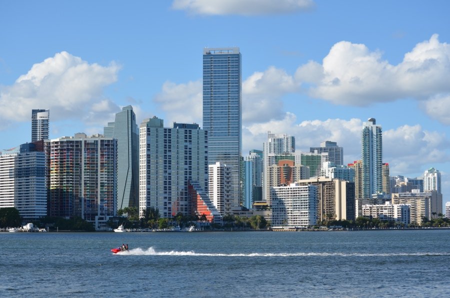brickell_skyline_2012