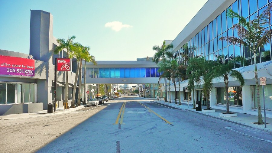 miami_design_district_north_entrance_20110216