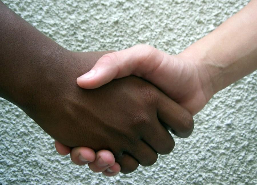 hermandad_-_friendship