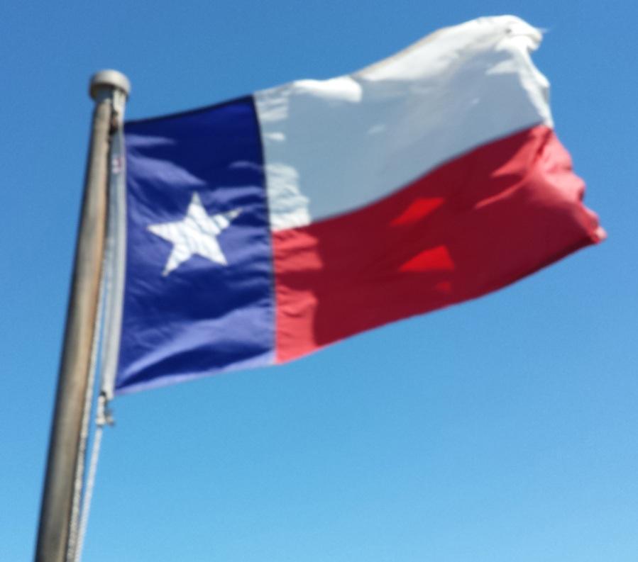 TexasFlagHoustonShipChannelTourBoat02Apr16