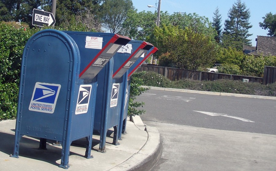 Post_office_drivethrough_lane