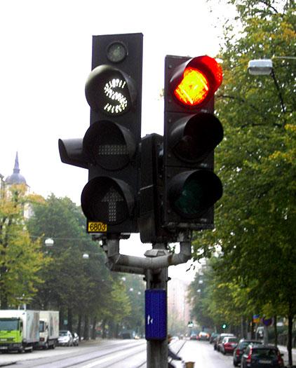 Public_traffic_signal