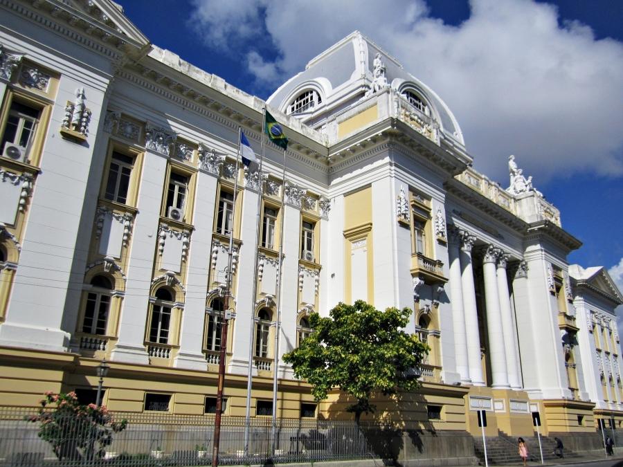 Tribunal_de_Justiça_de_Pernambuco_-_Recife,_Pernambuco,_Brasil